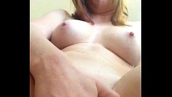 best amateur cuckold clip collection #79