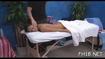 Breast massage dailymotion
