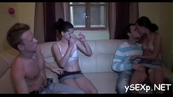youthfull amatuer porno clips