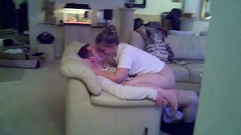Cuckold Hot Wife Pussy Creampie from Hubby'_s Friend