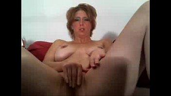 Big Tits Anal fun with Kendal Riley