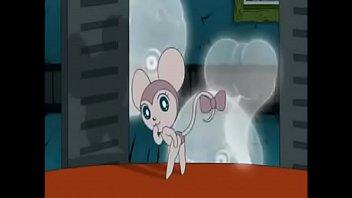 marvelous mouse penelope striptease tamala 2010