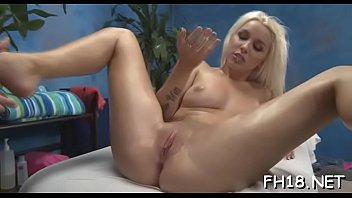 Babe performs deep throat blow before getting ass fucked
