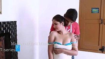 fresh hindi brief film luxurious bhabhi s scorching.