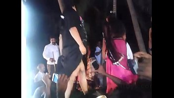 indian nude dance - xadulttoyscom - organise handsome.