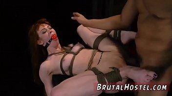 Rough kitchen and anal punishment Sexy youthfull girls, Alexa Nova