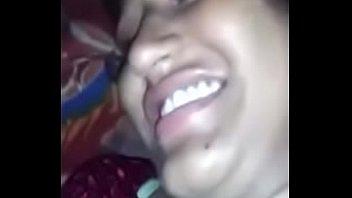 jtmloan.com --Sexy hostel teen home made Indian xxx