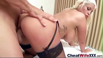 bridgette b bi-atch kinky hotwife wifey like intercorse vid-ten