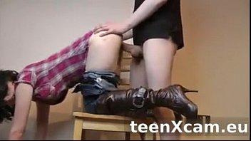 teen cowgirl webcam creampie-teenxcam.eu