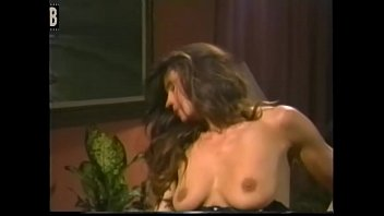 descargar clasico pornography backside backwars gratis por mega ouoio5vqv4c