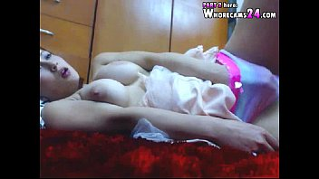 easy classie in web cam fuck do nice on smooth with shemale fre