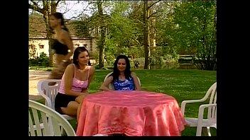 jirina in l039_initiation de joy episode.