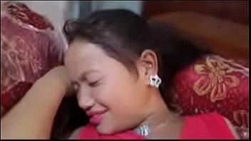 अब भयो      ABA VAYO       New Nepali Hot &amp_ Sexy Video 2017 low
