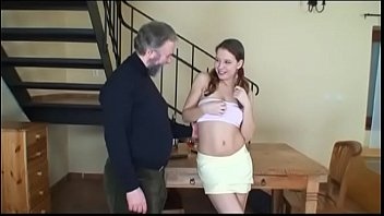 naive youthfull chicks fallen into the mitts of.