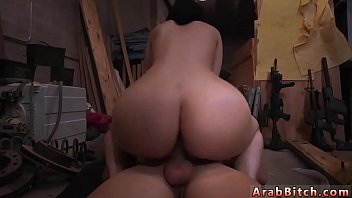 Two milf blowjob first time Pipe Dreams!