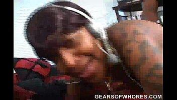 GEARSOFWHORES.COM-BIG ASS,BIG BOOTY,PHAT ASS,ASS WORSHIP BLACK GIRL-ROXXXY LEE
