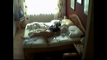 real covert webcam caught mummy jacking in my.