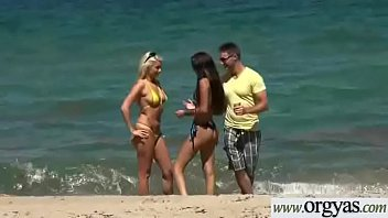 esmi leeamp_layla price fine gal get lured with.