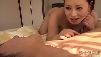 Asian Beauty Loves To Take The Cock Deep In Her Bush Video