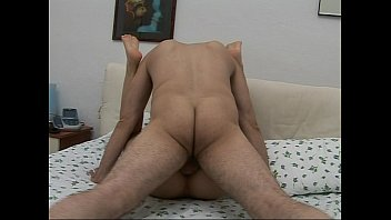 Fuck my pussy, I'_m your whore