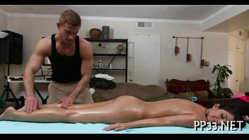 supah-naughty rubdown and fucktoy toying