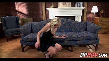light-haired nubile casting couch 2 001